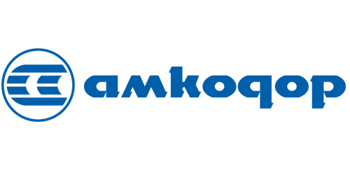 Амкодор техника