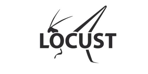 Локуст