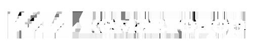 логотип кад