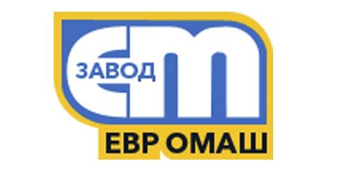 evromash