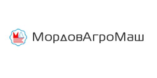mardov-agromash