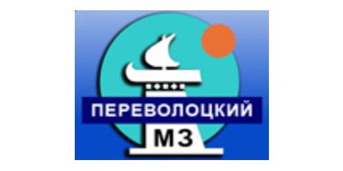 переволуцкий мз