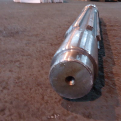 Привод транспортера ко 829 многоцелевой транспортер мтлб