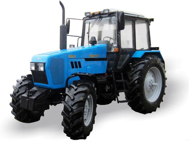 496533720_w640_h640_traktor-mtz-belarus-12212