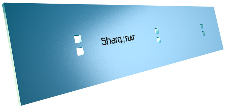 big_Sharq_Flat