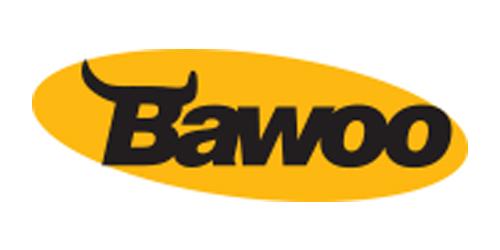 логотип bawoo